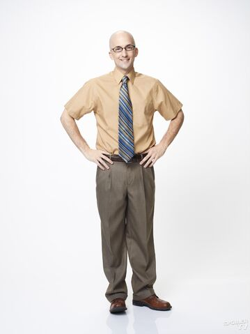 File:Dean Pelton full.jpg