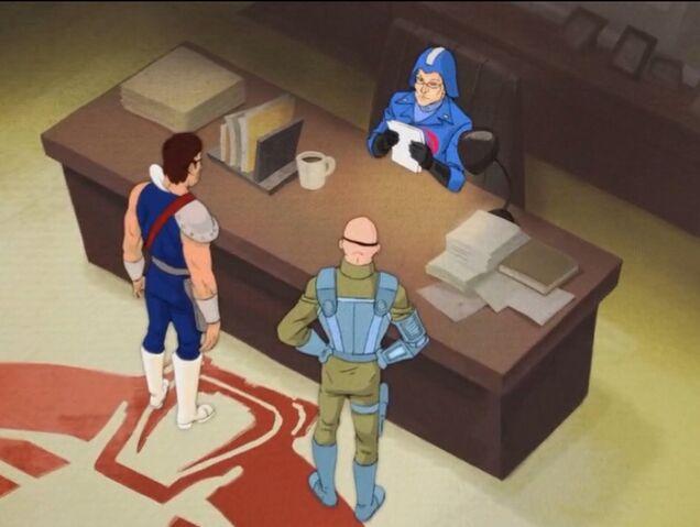 File:5x11 Vice Cobra Assistant Commander 2 .jpg