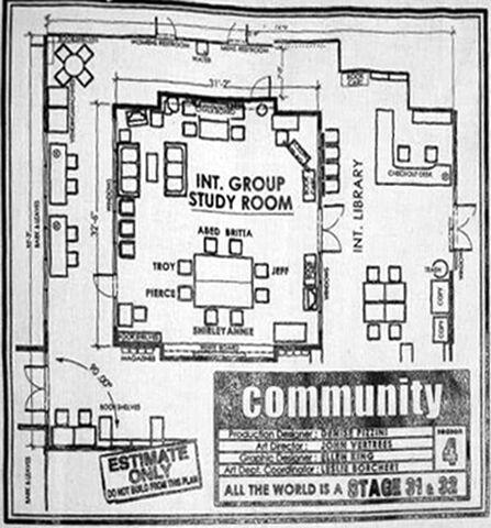 File:Study room diagram edited-1.jpg