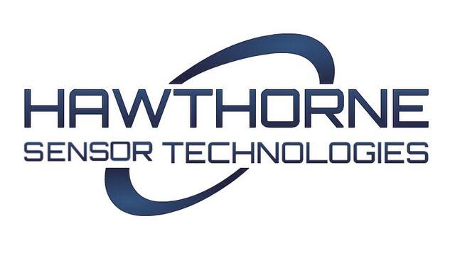 File:Hawthorne s logo.jpg
