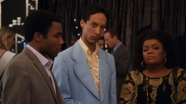 File:1x25 Abed is annoyed.jpg