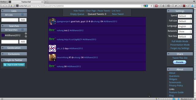 File:2012-09-14 Twitterfall - Mozilla Firefox 002.png