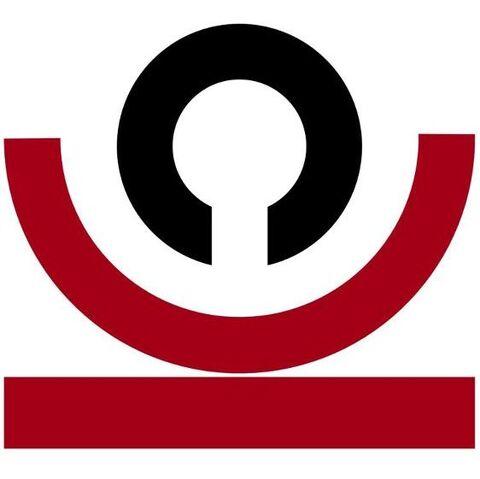 File:Logo4.jpg