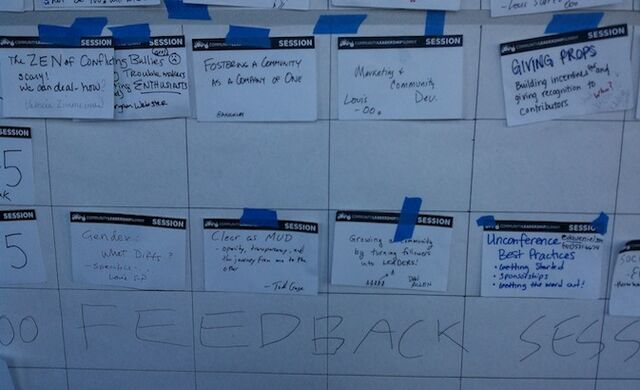 File:Cls day 1 sched 3.jpg