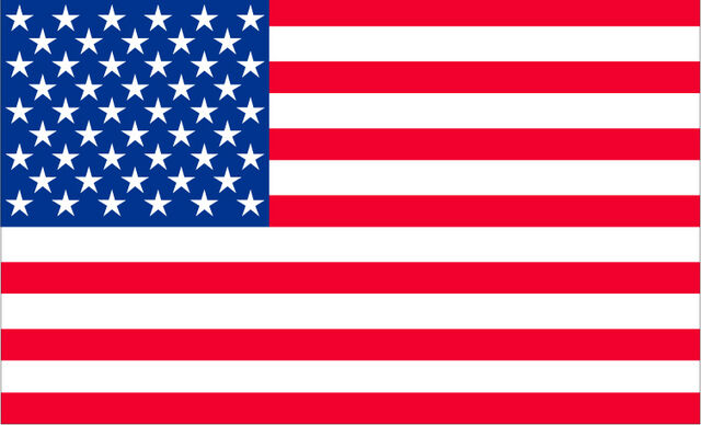 File:Flag of the United States.jpg
