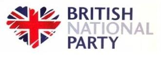 File:BritishNaziPartyLogo2011.jpg