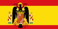 Francoist Spain