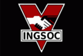 Flag of INGSOC.png