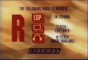 CinemaxRLate1994