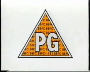 image bbfc pg screen 1994png company bumpers wiki