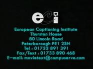 ECI 1998 Closed Captions Screens (S3)