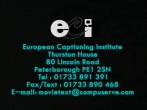File:ECI 1998 Closed Captions Screens (S3).png