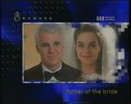 Granada 1997 program slide