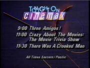CinemaxTonight1987