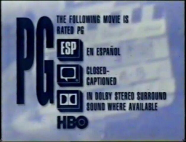 File:HBO PG rating bumper (1994-1997).jpg