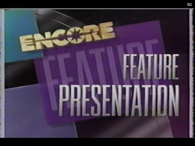 File:Encore Feature Presentation (1991-1994).jpg