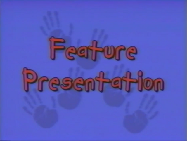 File:Feature Presentation (Playhouse Disney Variant).png
