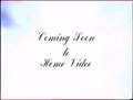 Thumbnail for version as of 18:16, September 22, 2014