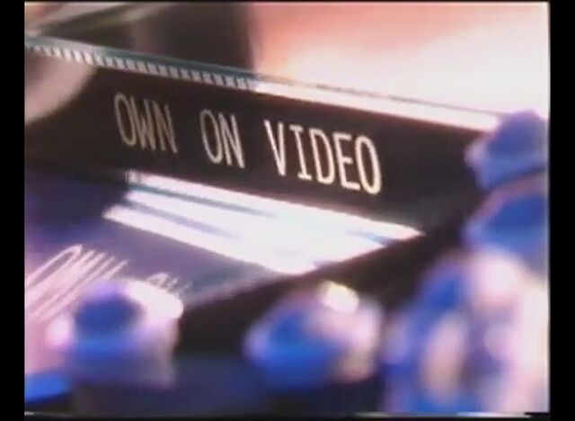 File:Paramount Home Entertainment 2003 Available to Own on Video Bumper Part 2.jpg