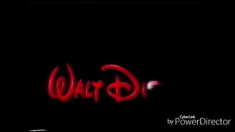 Coming Soon from Walt Disney Home Video-1