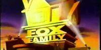 Fox Family ID