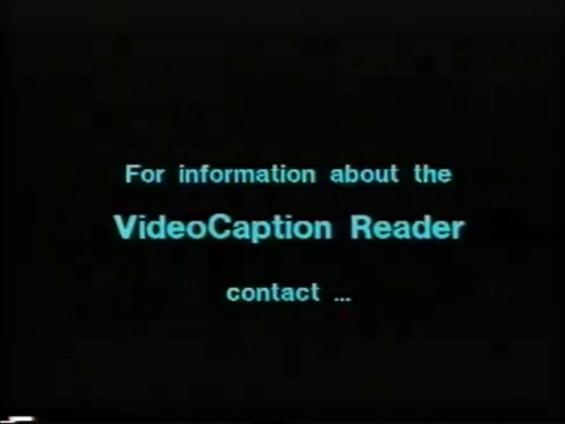 File:NCI Closed Captions Screens (S2).png