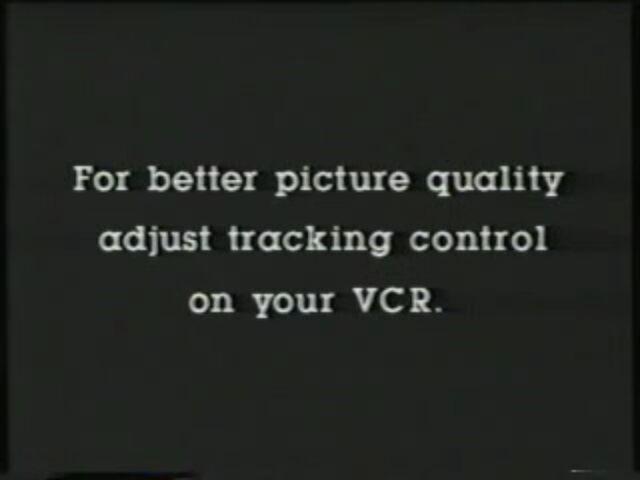 File:UAV Tracking Control.jpg