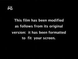 Warner Home Video modified screen (1)
