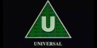 British Board of Film Classification (Video Cards) (UK)