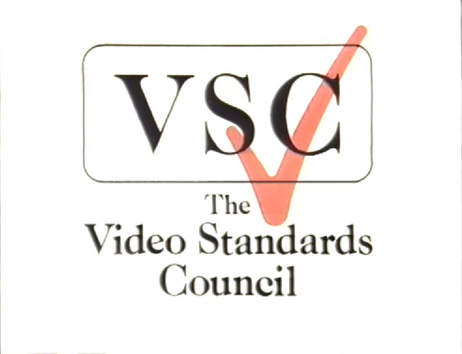 File:VSC Screen (1993).png