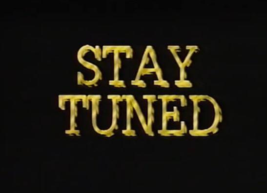 File:Stay Tuned Logo 1990.jpg