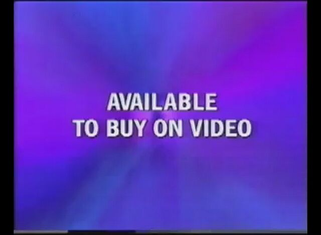 File:Paramount Home Entertainment 1999-2003 Available to Buy on Video Bumper.jpg