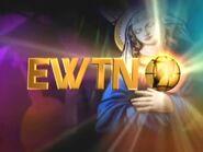 EWTN ID 2001 (Version 9)
