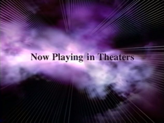 File:Sony now playing in theatres.PNG
