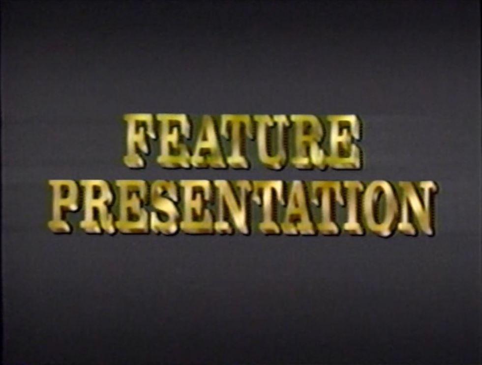 File:Walt Disney Home Video Feature Presentation ID (1989).jpg