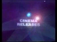 CIC (UK) 1997 Cinema Releases