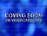 PolyGram Video Coming Soon ID (1998)