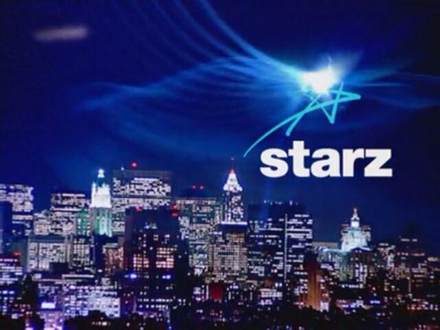 File:Starz ID (2005--008).jpg