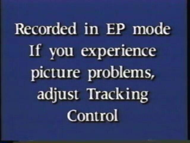 File:Simitar Entertainment Tracking Control Navy Blue Variant.jpg