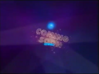 CIC (UK) 1997 Coming Soon
