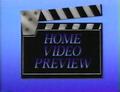 Thumbnail for version as of 11:28, September 18, 2014