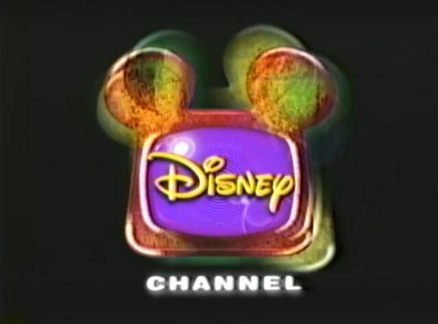 File:On The Disney Channel 2001.jpg