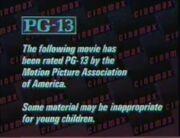 CinemaxPG131987