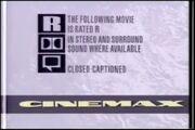 CinemaxR1989
