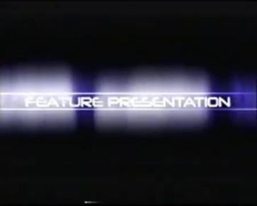 File:Walt Disney Home Video UK Feature Presentation ID (2004).png