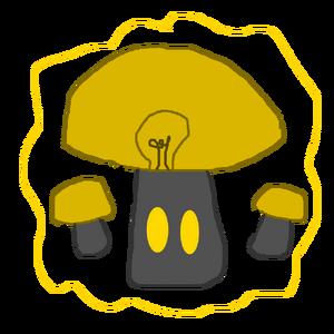 Fungight