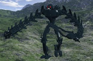 Titan.LEGO