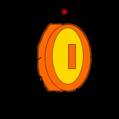 Coinbot