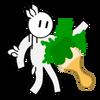 A man, a plant, 'nal - Panama!