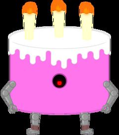 Gicabot2